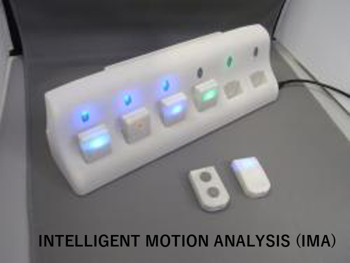 intellingent-motion-analysis