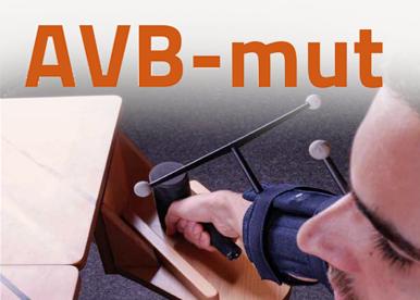 AVB_MUT